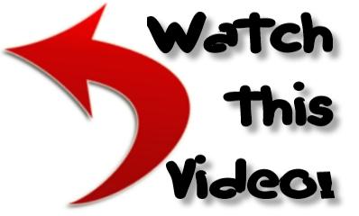 WatchNow2d