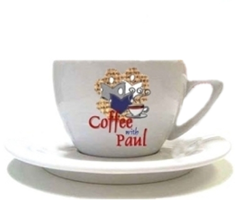 coffeecups_three3G