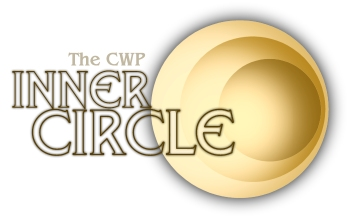 innercircle_cwp_title3_50