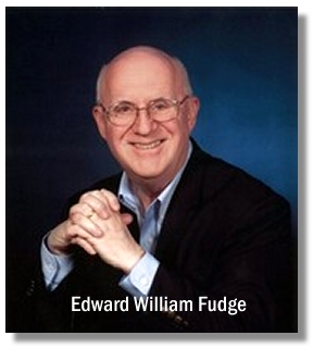 Edward Fudge2